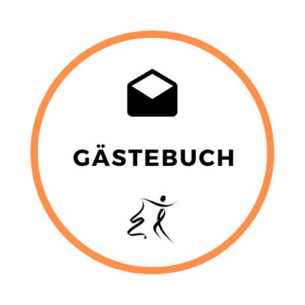 Gästebuch TV Morbach